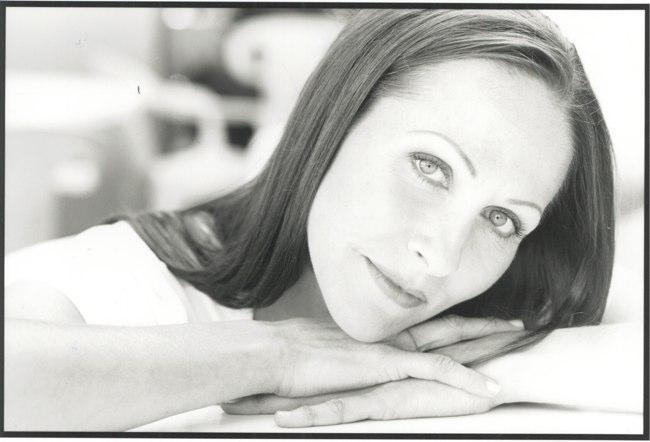 Alison Soroka